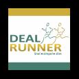 Kortingscode van Dealrunner